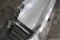 西安201不锈钢天沟/安装 西安201不锈钢天沟/安装