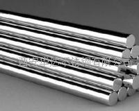 13-8型不锈钢的一般特性 13-8型不锈钢的一般特性