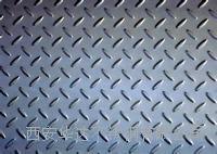 西安不锈钢3mm/4mm花纹板