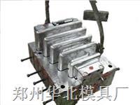 郑州铝制模具 厂家专做 质量优 价格合理