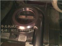 郑州供应橡胶模具硅胶模具
