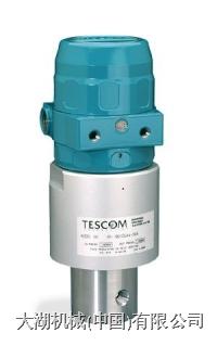 美国Tescom减压阀 图 美国Tescom减压阀 图