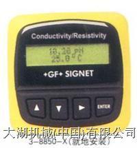 +GF+电导率仪