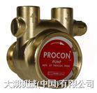 procon 101C100F11BC 60