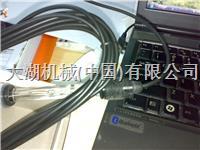 工业用氧化还原度电极 E-1313 E-1313