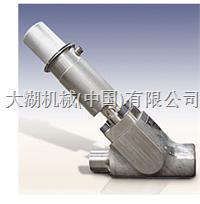 targetrock反应堆取样阀 从(ND10),以6(DN150)3/8