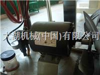 PROCON牛奶泵电机5KH32GN5637X 5KH32GN5637X