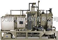 船舶污水 处理系统 OMNIPURE™ Series 55/64