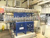美国stdn液化天然气工艺 **装置 cloretech