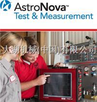 美國astro-med軌道交通高壓電力測試組件 TMX and software