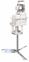 Chemineer 含CMP 廢水絮凝池攪拌器 11MRD-1