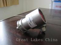 美国procon高压泵 103A125F 美国procon高压泵