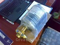 Marathon Motor Pump 1/ 2 HP  5KH36MNA445X