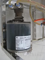 普光101A080F 水泵 101A080F