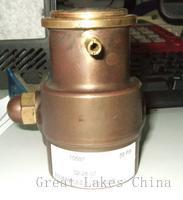 X光机冷却水泵10597 10597