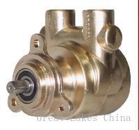 三抓半圆泵104E140F11XX 104E140F11XX
