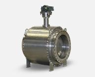 Della Foglia 純意大利進口 低溫閥門  Cryogenic valves