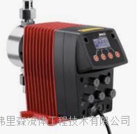 意大利 ccs 5301定量水泵 ccs5301