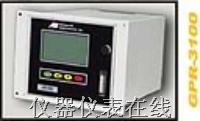高精度氧气纯度分析仪 GPR-3100