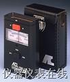 静电压检测仪 ACL-300B