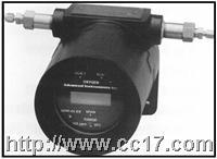 在线式微量氧气变送器 GPR-15XP