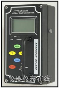 常氧分析仪 GPR-2000