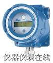 可燃气监测仪  Polytron FX