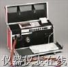 汽车尾气分析仪   DELTA 1600-L 系列