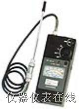 复合气体检测仪 XPO-317