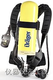 空气呼吸器 PSS100