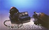 呼吸防护--检测设备 Testor