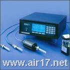 水份分析仪 MIS1