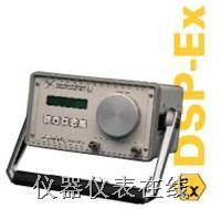 DSP-EX便携式高精度露点仪 DSP-EX