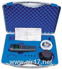 水分活度仪  HygroPalm AW1