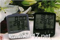 温湿度计 M-288