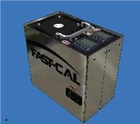 快速干体温度校验炉 FC140