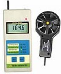 多功能风速表 AM-4838