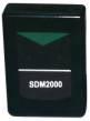 个人剂量仪 SDM2000