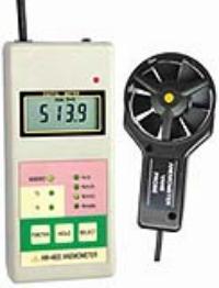 多功能风速表 AM-4822