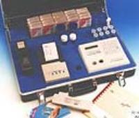 光度计Deluxe Photometer 7000 PT272