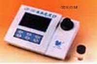 甲醛氨测定仪 GDY-101M
