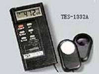 照度计 TES-1332A