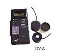 紫外辐照计 UV-A(双通道)