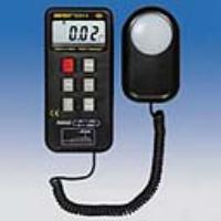 照度仪 93514