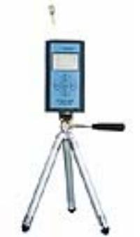 高精度粒子计数器 CJ-HLC400