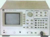 信号分析仪 QF4032