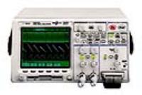 多功能示波器 54641A