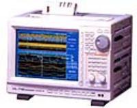 数字示波器 DL708停产(DL750代替)