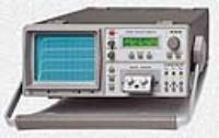 模拟/数码示波器 HM1507-3