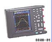 波形记录器 8808-01
